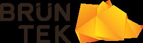 Bruntek logo